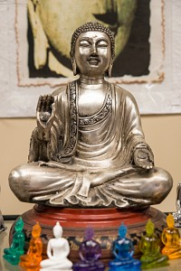 enz-of-the-earth-DSC00574---metal-buddha
