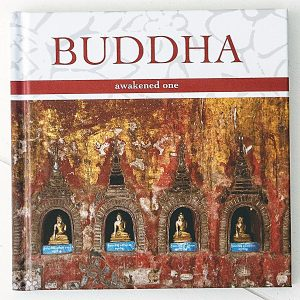 enz-of-the-earth-buddha-book
