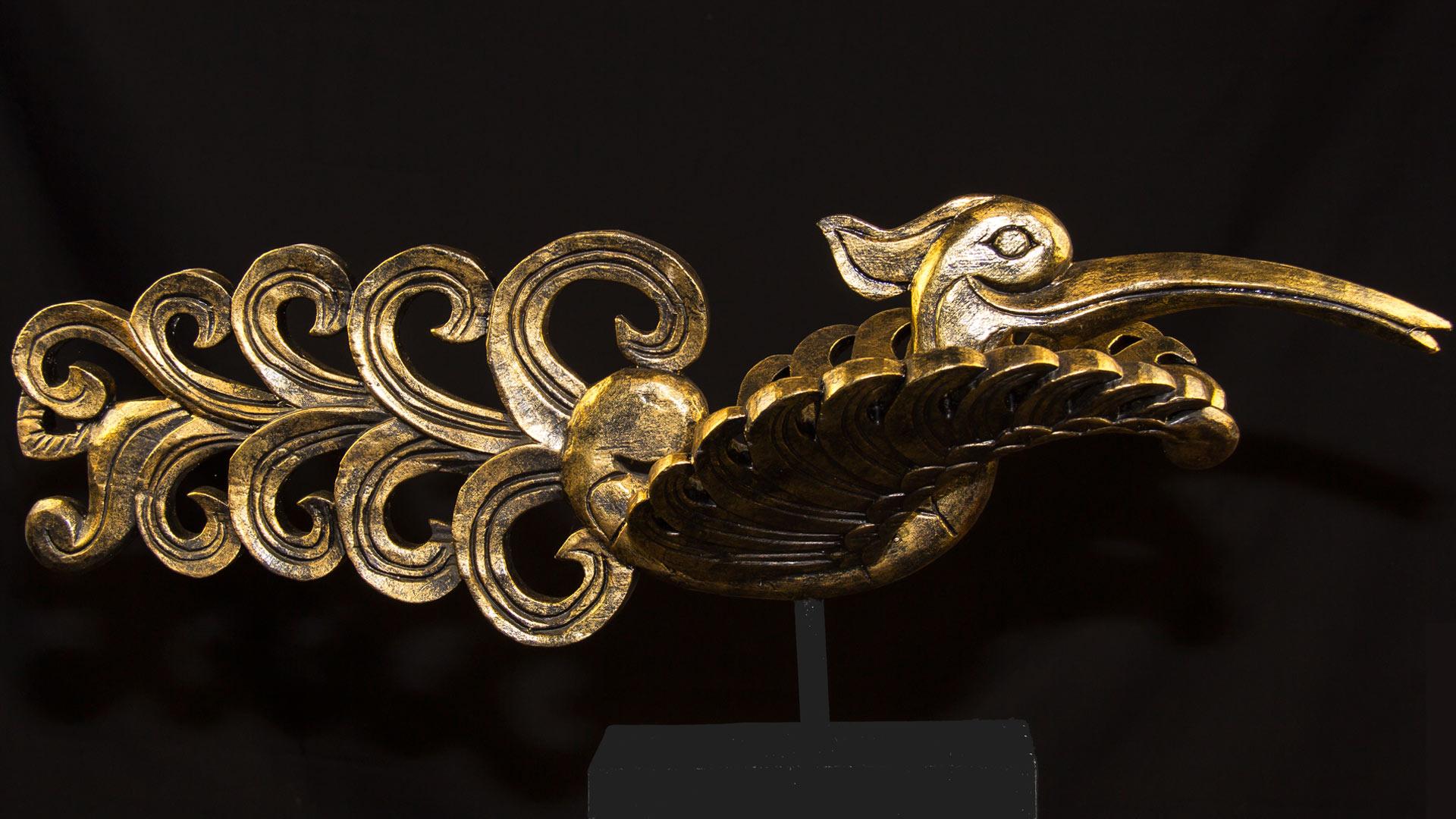 enz-of-the-earth-gold-garuda-1080-IMG_9746