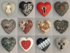 enz-of-the-earth-resin-hearts