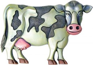 enz-of-the-earth-zn-cow-lg