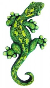 enz-of-the-earth-zn-gecko-med-green