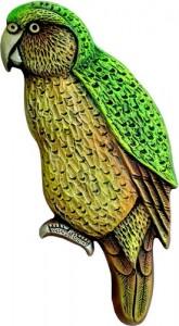 enz-of-the-earth-zn-kakapo-med-green