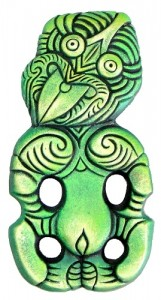 enz-of-the-earth-zn-tiki-sm-green-3101-5