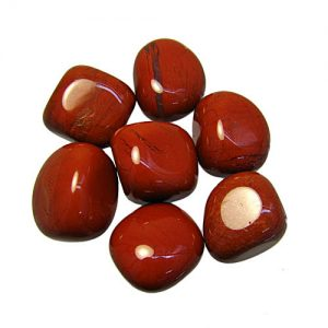 jasper-red-tumbled-enz-of-the-earth